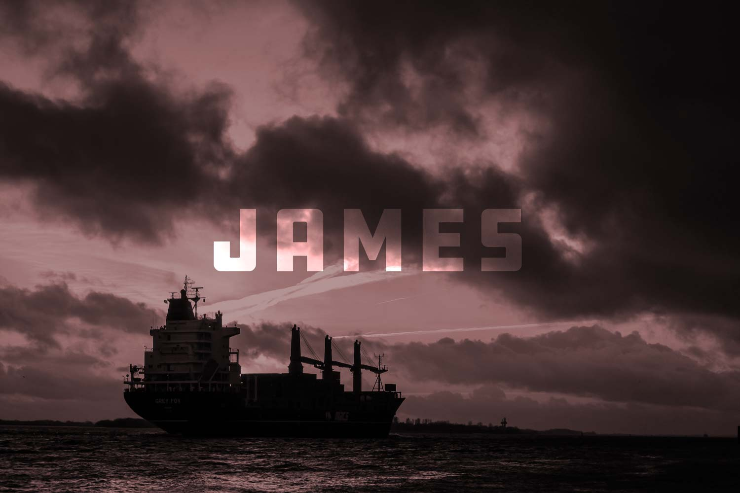 James Part 1 Doers not just hearers