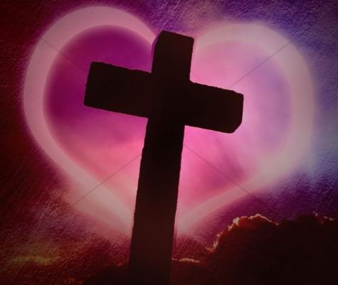 Ben Bevins – Easter Sunday